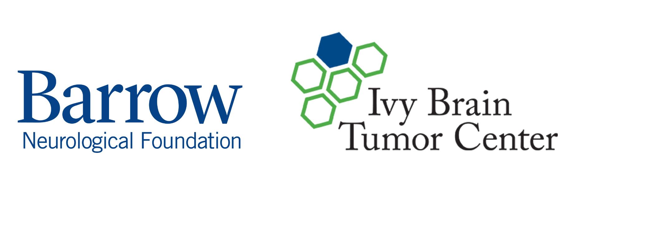 Barrow and Ivy Logo